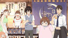 3-gatsu no Lion 2nd Season - Episode 6