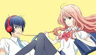 3D Kanojo: Real Girl - Episode 12