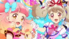 Aikatsu on Parade! - Episode 15