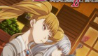 Akanesasu Shoujo - Episode 4