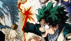 Boku no Hero Academia 3rd Season - Episode 19