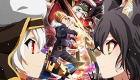 Chaos Dragon: Sekiryuu Seneki - Episode 10