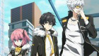 Closers: Side Blacklambs - Episode 2