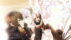 Code:Realize: Sousei no Himegimi - Episode 7