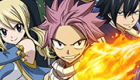 Fairy Tail (2014) - Episode 51
