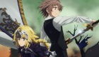 Fate/Apocrypha - Episode 4