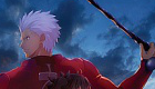 Fate/Stay Night: Unlimited Blade Works (TV) - Episode 3