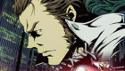 Garo: Vanishing Line - Episode 7