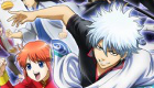 Gintama' (2015) - Episode 22