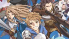 Granblue Fantasy The Animation Season 2 - Episode 3
