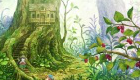 Hakumei to Mikochi - Episode 7
