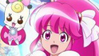 Happiness Charge Precure! - Episode 32