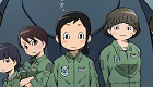 Hisone to Maso-tan - Episode 10