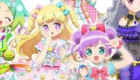 Idol Time PriPara - Episode 32