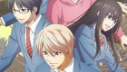 Kono Oto Tomare! 2nd Season - Episode 3