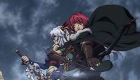 Madan no Ou to Vanadis - Episode 4