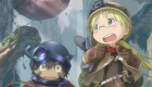 Made in Abyss - Episode 7