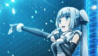 Miss Monochrome: The Animation 2 - Episode 1