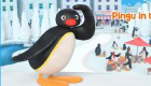 Pingu in the City - Episode 7