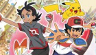 Pokemon (2019) - Episode 9