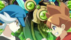 Puzzle & Dragons Cross - Episode 89