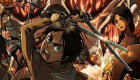 Shingeki no Kyojin Movie 1: Guren no Yumiya - Episode 1
