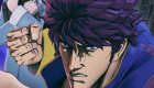 Souten no Ken Re:Genesis - Episode 12