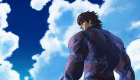 Souten no Ken: Regenesis 2nd Season - Episode 4