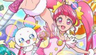 Star☆Twinkle Precure - Episode 8