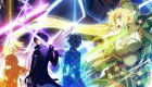 Sword Art Online: Alicization - War of Underworld 2nd...  - Episode 1