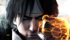 The King of Fighters: Destiny - Episode 3