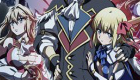 Ulysses: Jeanne d'Arc to Renkin no Kishi - Episode 3