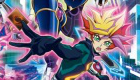 Yu☆Gi☆Oh! VRAINS - Episode 81