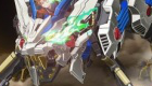 Zoids Wild - Episode 6